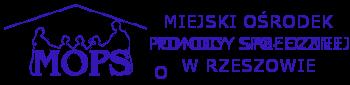 MOPS Rzeszów - Miejski Ośrodek Pomocy Społecznej w Rzeszowie