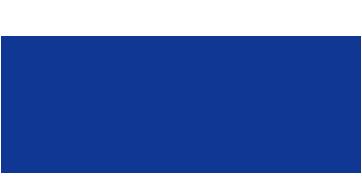 PORD Gdynia - Pomorski Ośrodek Ruchu Drogowego