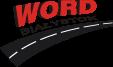 WORD Białystok - Wojewódzki Ośrodek Ruchu Drogowego