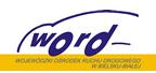 WORD Bielsko-Biała - Wojewódzki Ośrodek Ruchu Drogowego