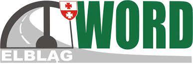 WORD Elbląg - Wojewódzki Ośrodek Ruchu Drogowego