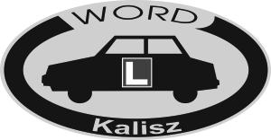 WORD Kalisz - Wojewódzki Ośrodek Ruchu Drogowego