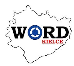 WORD Kielce - Wojewódzki Ośrodek Ruchu Drogowego