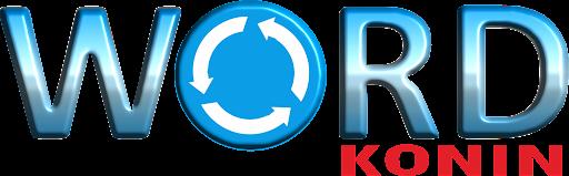 WORD Konin - Wojewódzki Ośrodek Ruchu Drogowego