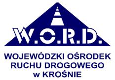 WORD Krosno - Wojewódzki Ośrodek Ruchu Drogowego