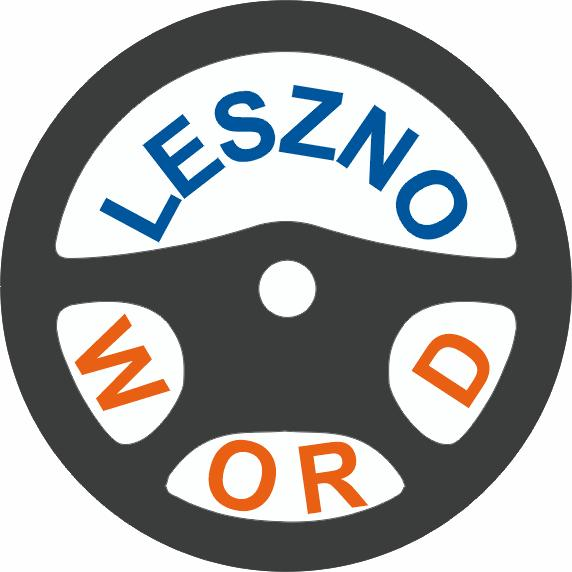 WORD Leszno - Wojewódzki Ośrodek Ruchu Drogowego