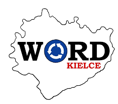 WORD Ostrowiec Świętokrzyski - Wojewódzki Ośrodek Ruchu Drogowego