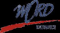 WORD Rybnik - Wojewódzki Ośrodek Ruchu Drogowego