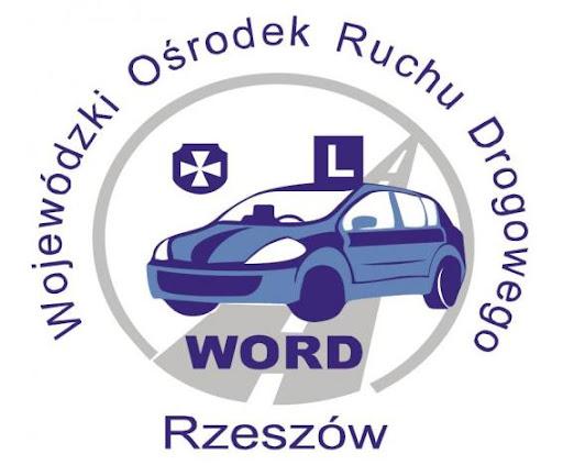 WORD Rzeszów - Wojewódzki Ośrodek Ruchu Drogowego