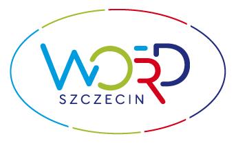 WORD Szczecin - Wojewódzki Ośrodek Ruchu Drogowego