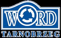 WORD Tarnobrzeg - Wojewódzki Ośrodek Ruchu Drogowego